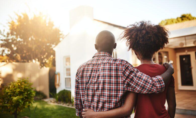 Meilleure assurance habitation bon marché de 2021