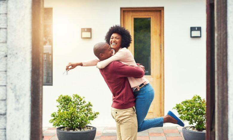 Meilleurs forfaits d'assurance auto et habitation 2021