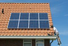 Photo of Meilleurs prêts de panneaux solaires pour 2021