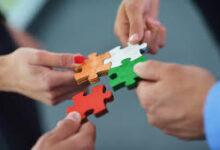 Photo of MortgageBOSS et Paradigm établissent une connexion directe
