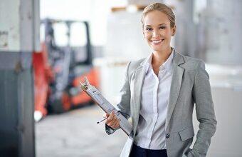Photo of Nous recherchons les femmes les plus inspirantes et influentes dans le domaine des prêts hypothécaires au Canada