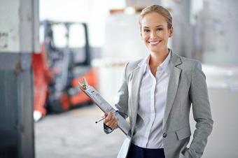Photo of De plus en plus de femmes rejoignent le marché immobilier