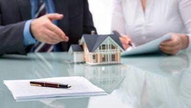 Photo of Opinion des courtiers sur le nouveau plan de logement de l'Ontario