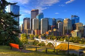 Photo of Calgary se prépare pour de nouvelles ventes MLS en septembre