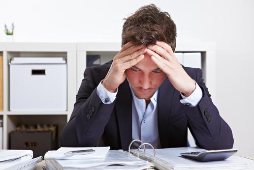 When bad hacks happen to good mortgage brokers