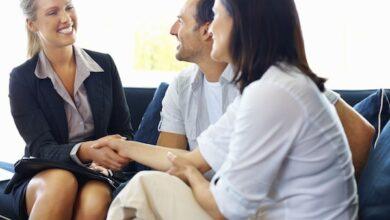 Photo of REMIC lance un nouveau programme de qualification pour les agents potentiels