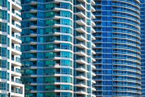 Photo of Record de ventes de condos