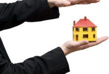 Photo of Résultats du sondage: modifications hypothécaires