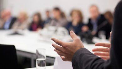 Photo of Les principaux prêteurs sur les récents changements aux règles hypothécaires