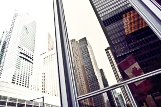 Photo of Toronto devance Vancouver en tant que marché le plus en vogue du pays – TD