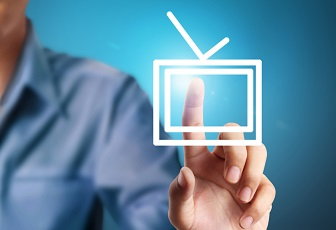 Major network launches advertising campaign