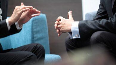 Photo of Bryan Jaskolka de Canadian Mortgages Inc. (Verico)