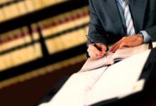 Photo of La MBABC porte la préoccupation de la divulgation des frais à l'organisme de réglementation
