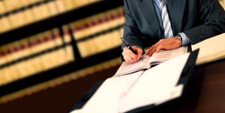 Photo of Solution de contournement du courtier pour les obstacles au cabinet d'avocats