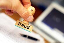 Photo of Un promoteur immobilier de Vancouver a commis une fraude, selon un panel de valeurs mobilières