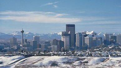 Photo of Un voyant prédit une année inquiétante du coq pour l'immobilier canadien