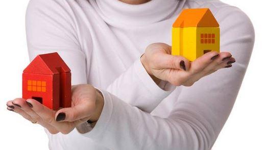 Photo of La créativité aide les prêteurs hypothécaires à obtenir un avantage concurrentiel