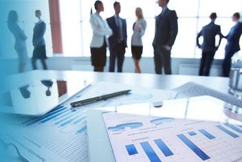 Photo of Une organisation de professionnels hypothécaires réticente à l'égard de la taxe sur les acheteurs étrangers dans la RGT