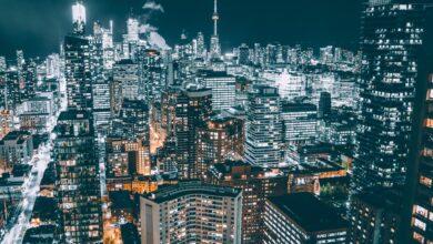 Photo of Une pandémie accélère le changement de génération en matière de logement à Toronto