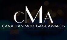 Photo of Annonce du jury des Prix hypothécaires canadiens
