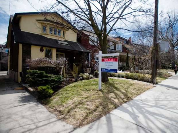 Photo of Une société immobilière publie son rapport sur le logement du troisième trimestre
