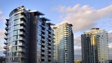 Photo of Unités de condo maintenant parmi les produits les plus en vogue au centre-ville de Toronto