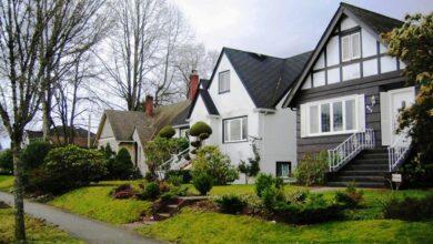Photo of Vancouver enregistre une croissance fulgurante des prix sur les marchés environnants