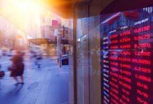 Photo of Ventes d'obligations suspendues jusqu'à la résolution de la crise de Home Capital