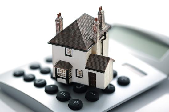 Photo of Les frais cachés sont monnaie courante dans le secteur des prêts hypothécaires au Royaume-Uni
