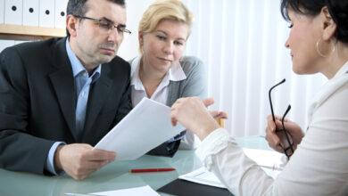Photo of First National Mortgage Investment Fund annonce la distribution en espèces de février