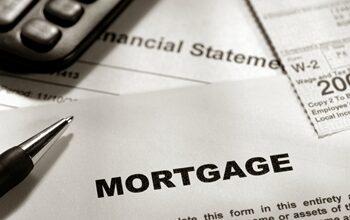 Photo of * écraser * Les applications de prêt hypothécaire grimpent en dépit de l'augmentation des taux