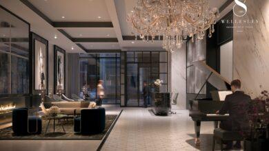 Photo of 8 Wellesley Residences utilise les fondamentaux du marché les plus solides de GTA