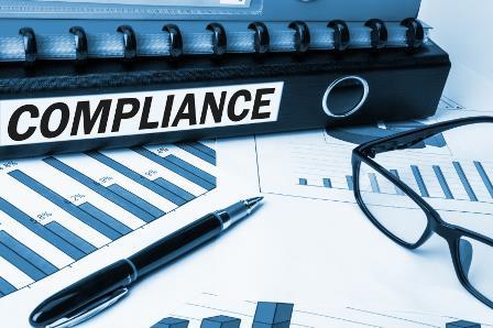 Photo of Le régulateur offre une raison d'exigence