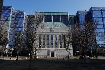 Photo of Abordabilité stable au T1 en raison d'une croissance des intérêts presque stable – Banque Nationale