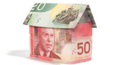 Photo of Appréciation de l'immobilier au Canada alimentée par les attentes