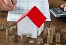 Photo of Baisse des ventes de maisons à Vancouver après la mise en place d'une nouvelle taxe