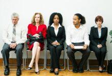 Photo of Chômage jusqu'à 7,3% – rapport