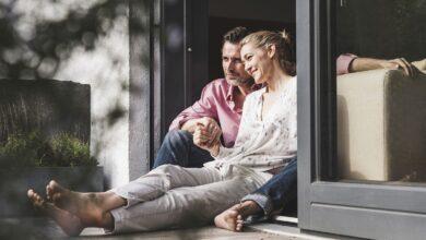 Photo of Comment financer l'immobilier à l'étranger
