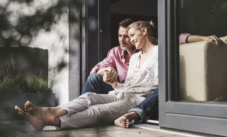 Comment financer l'immobilier à l'étranger