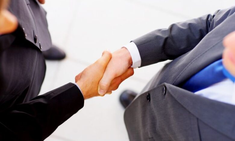 Photo of Le gestionnaire de fonds considère les courtiers comme essentiels pour franchir la prochaine étape