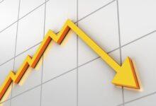 Photo of De l'économiste aux courtiers: le boom est terminé