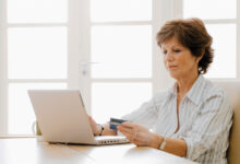 Photo of Des doutes persistent sur l'utilité des plateformes de prêt en ligne
