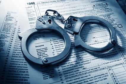 Photo of Des promoteurs immobiliers accusés de fraude dans un projet de 33 M $