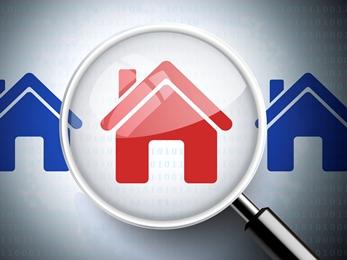 Photo of Calgary aide les premiers acheteurs à obtenir des maisons cofinancées