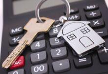 Photo of Le Canada sur l'habitation: une histoire de tendances divergentes en matière d'abordabilité – analyse