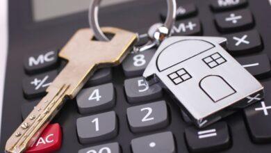 Photo of Une stratégie nationale sur le logement abordable, incontournable – SCHL
