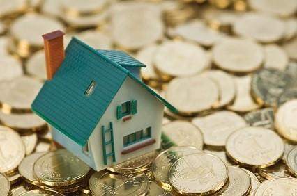 Photo of Éliminer la pression des paiements hypothécaires élevés – lettre