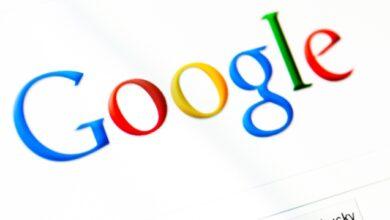 Photo of Google se retire de l'activité hypothécaire