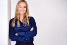 Photo of Hommage aux femmes leaders de l'industrie