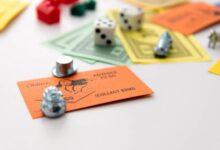 Photo of Jouer au monopole?  Les marchés les plus chauds du Canada peuvent sembler familiers